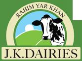 J.K. Dairies