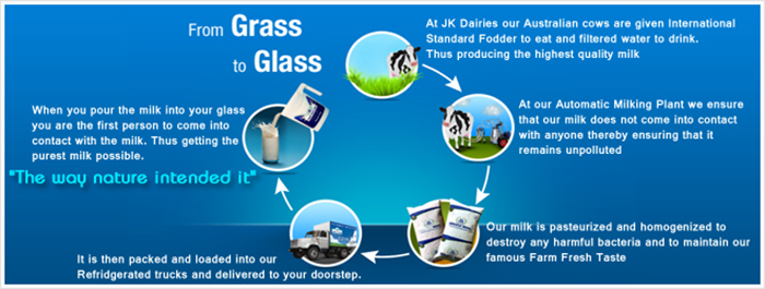 From-Grass-To-Glass-System1